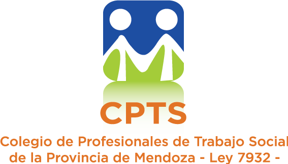 CPTS